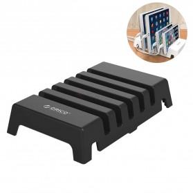 Orico Desktop Smartphone Tablet Bracket - DK305 - Black