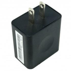 Lenovo USB Wall Charger 1 Port US Plug 2A - PA-1100-17UL - Black - 6