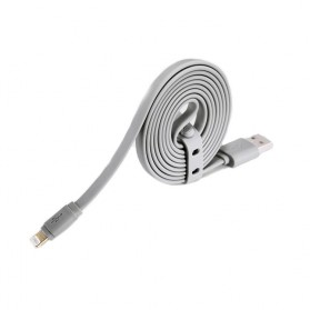 Nillkin Charger Cable Lightning for iPhone - Gray