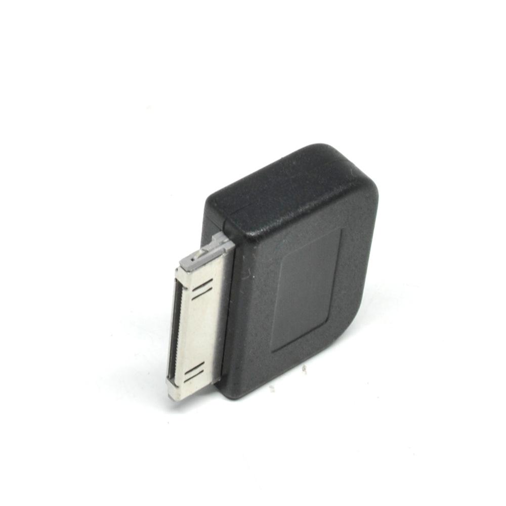 Samsung 30 Pin To Micro Usb Adapter Converter For Samsung Galaxy Tab Black Jakartanotebook Com