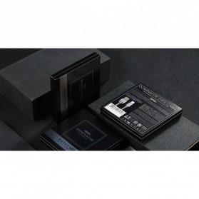 Remax Dominator Kabel USB Type C - RC-064a - Black - 7