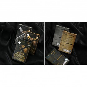 Remax Metal Series Kabel USB Type C - RC-089a - Black - 5