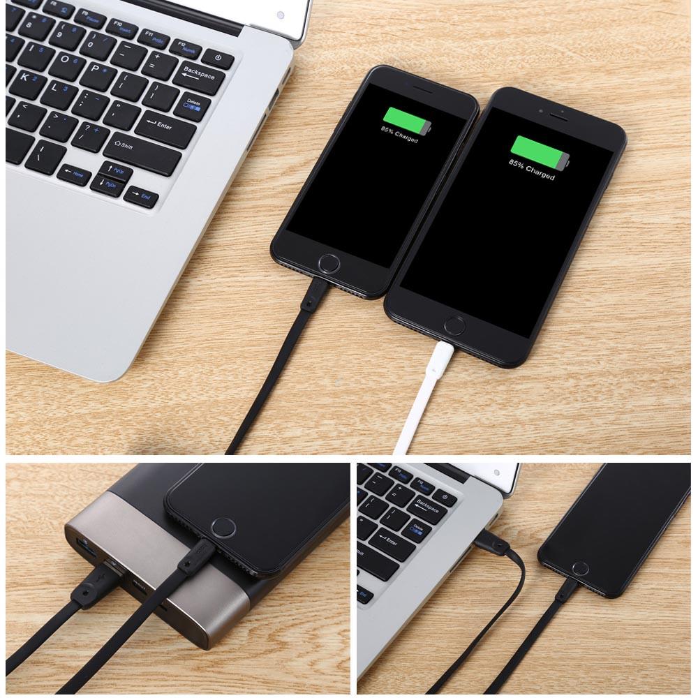 iphone lightning kabel kopen