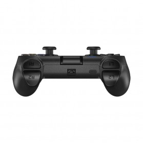 GameSir T1 Gamepad Bluetooth for PS3 iOS Android Windows - Black - 3