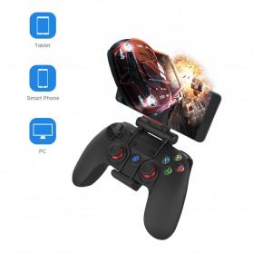 GameSir G3s Gamepad Bluetooth PS3 iOS Android - Black - 4