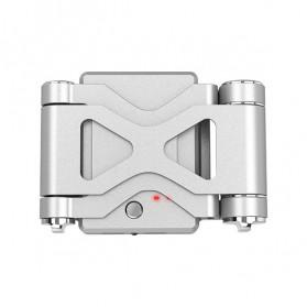 GameSir X1 Battledock - Silver - 3