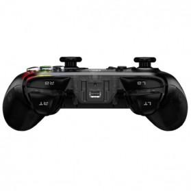 GameSir T4 Gamepad Wireless Hybrid - Black - 4
