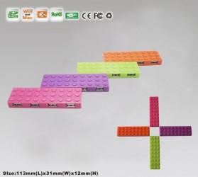 lego-4-ports-usb-2.0-hub-model-uh044-white-3.jpg