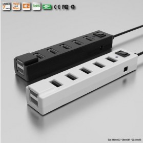 usb-20-7-ports-hub-with-switch-model-uh015-white-1.jpg