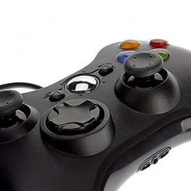 Gamepad USB XBOX 360 - Black - 3