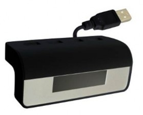 usb20-4-port-hub-with-clock-model-uh067-1.jpg
