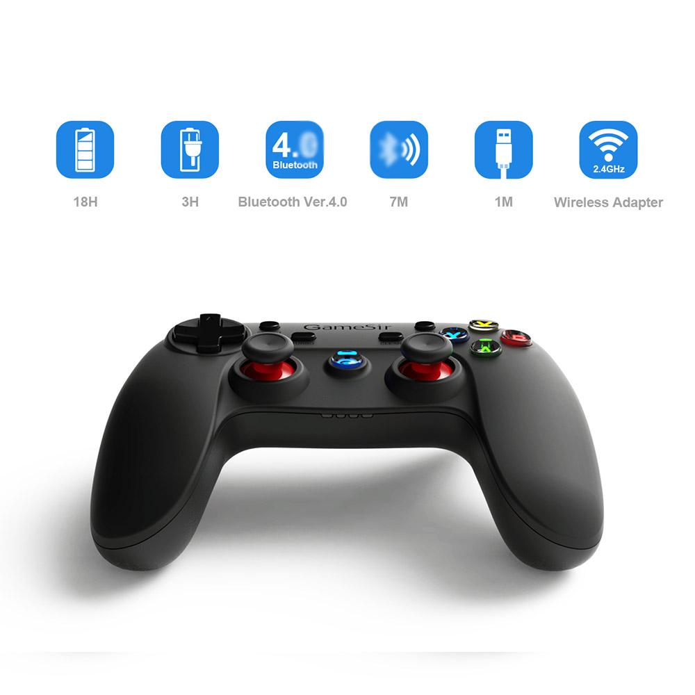 ТОП10 локальных Мультиплеерных игр для Android, iOS через ...