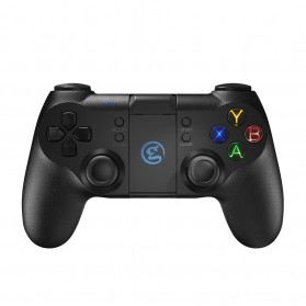 GameSir T1S Gamepad Bluetooth for PS3 iOS Android Windows (backup) - Black