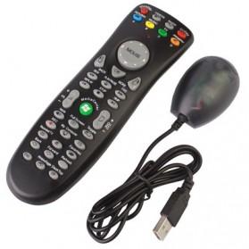 Computer Remote Control - Black - 1