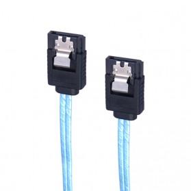 Orico Sata 3.0 Data Cable 1 Line 60cm - CPD-7P6G-BC60