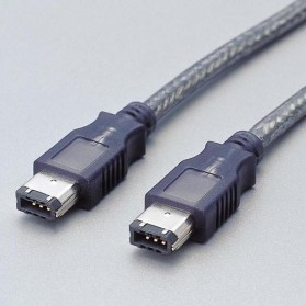 sony-ieee-1394-firewire-cable-400-mb-or-s-3.jpg