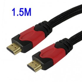 15m-hdmi-19-pin-male-to-hdmi-19pin-male-cable--13-version-support-hd-tv-or-xbox-360-or-ps3-etc-gold-plated-black-1.jpg
