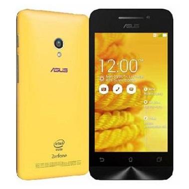 ASUS Zenfone 4C 45 Inch 8GB 1GB Ram