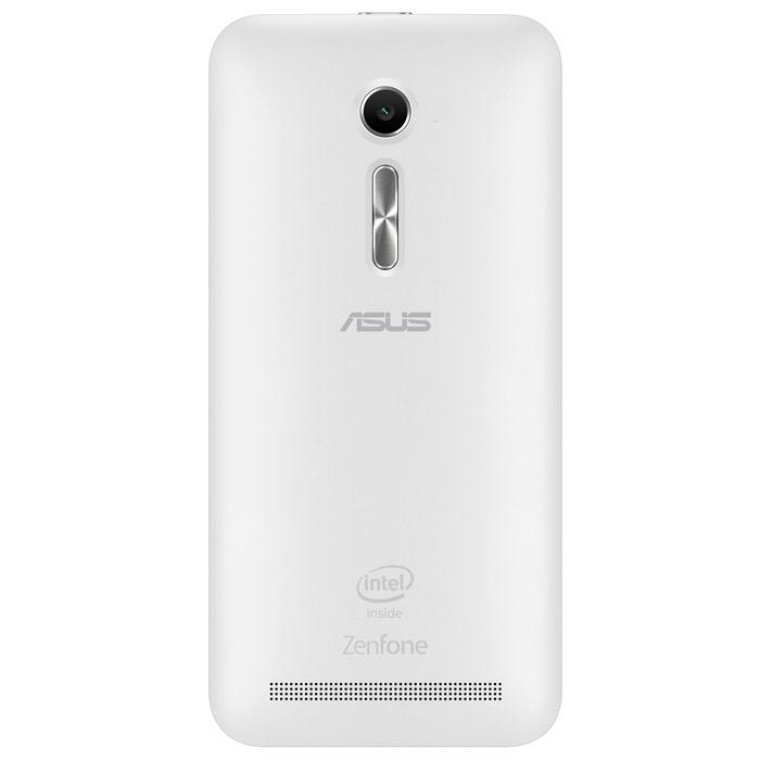 Asus Zenfone 2 16GB 2GB RAM