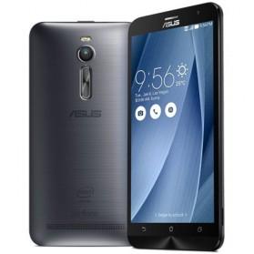 Asus Zenfone 2 16GB 2GB RAM - ZE551ML - Silver