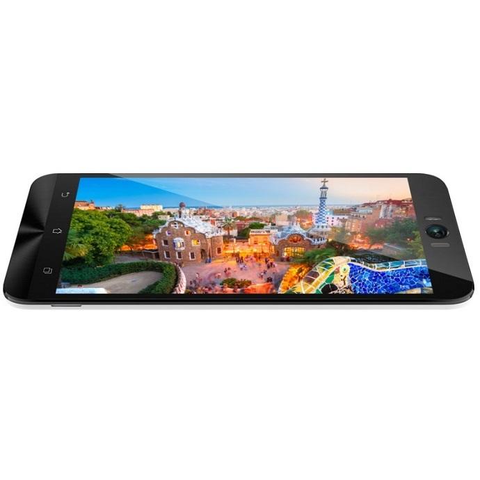 Asus Zenfone Selfie 32GB 3GB RAM