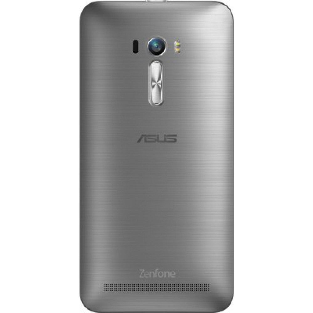 asus zenfone selfie 16gb 3gb ram zd551kl silver. Black Bedroom Furniture Sets. Home Design Ideas