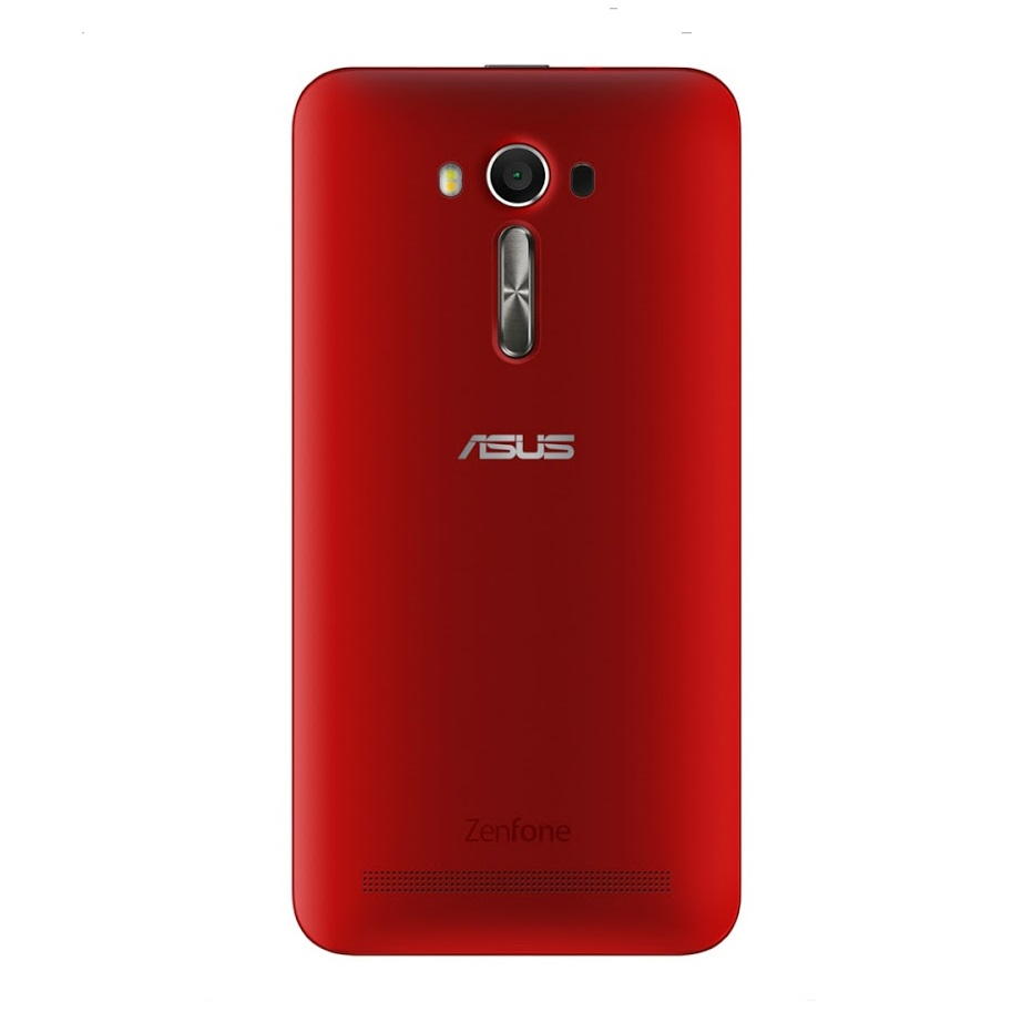 asus zenfone selfie 16gb 3gb ram zd551kl red. Black Bedroom Furniture Sets. Home Design Ideas