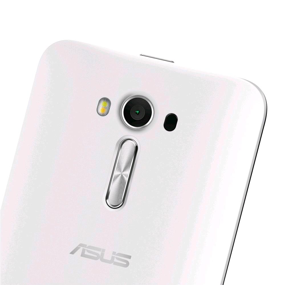 Asus Zenfone 2 Laser 16GB 2GB RAM 55 Inch