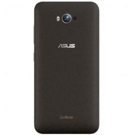 Asus Zenfone MAX 2GB 16GB - ZC550KL - Black - 1