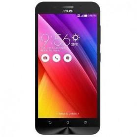 Asus Zenfone MAX 2GB 16GB - ZC550KL - Black - 2