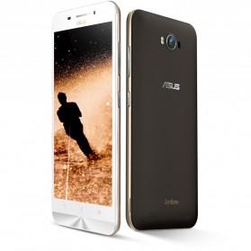 Asus Zenfone MAX 2GB 16GB - ZC550KL - Black - 6