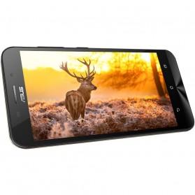 Asus Zenfone MAX 2GB 16GB - ZC550KL - Black - 7