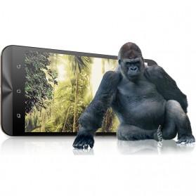 Asus Zenfone MAX 2GB 16GB - ZC550KL - Black - 8