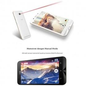 Asus Zenfone MAX 2GB 16GB - ZC550KL - Black - 12