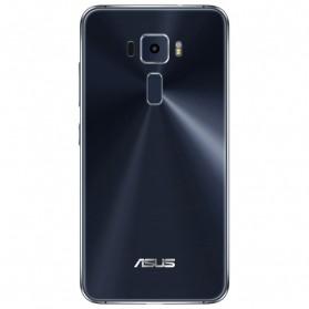 Asus Zenfone 3 5.2 Inch 32GB 3GB RAM - ZE520KL - Black - 1