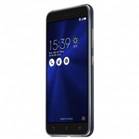 Asus Zenfone 3 5.2 Inch 32GB 3GB RAM - ZE520KL - Black - 2