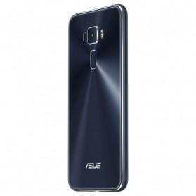 Asus Zenfone 3 5.2 Inch 32GB 3GB RAM - ZE520KL - Black - 3