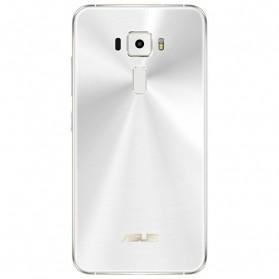 Asus Zenfone 3 5.2 Inch 32GB 3GB RAM - ZE520KL - White