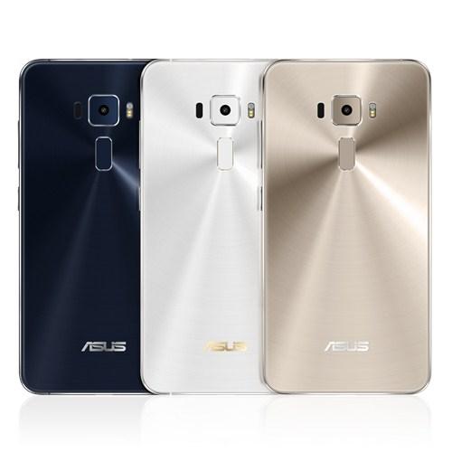 Asus Zenfone 3 52 Inch 32GB 3GB RAM