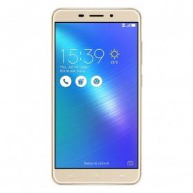 Asus Zenfone 3 Laser 32GB 4GB RAM - ZC551KL - Golden