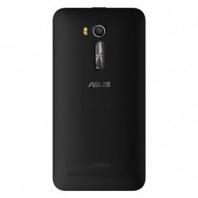 Asus Zenfone Go 16GB 2GB RAM 5.5 Inch - ZB551KL - Black
