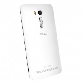 Asus Zenfone Go 16GB 2GB RAM 5.5 Inch - ZB551KL - White