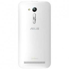Asus Zenfone Go 8GB 1GB RAM 8MP Camera - ZB450KL - White