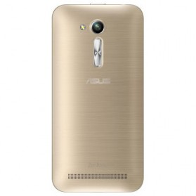 Asus Zenfone Go 8GB 1GB RAM 8MP Camera - ZB450KL - Golden