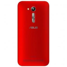 Asus Zenfone Go 8GB 1GB RAM 8MP Camera - ZB450KL - Red