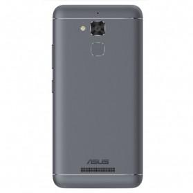 Asus Zenfone 3 Max 5.2 Inch 16GB 2GB RAM - ZC520TL - Gray