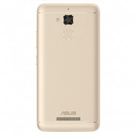 Asus Zenfone 3 Max 5.2 Inch 16GB 2GB RAM - ZC520TL - Golden