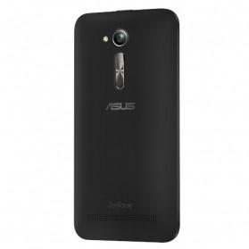Asus Zenfone Go 16GB 2GB RAM 5 Inch - ZB500KL - Black