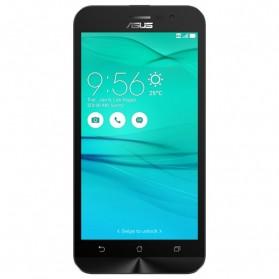 Asus Zenfone Go 16GB 2GB RAM 5 Inch - ZB500KL - Golden - 2