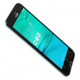 Asus Zenfone Go 16GB 2GB RAM 5 Inch - ZB500KL - Golden - 3